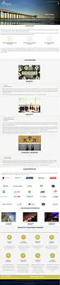 Piercappartners Infographics Art Print
