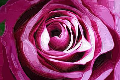 Pink Original