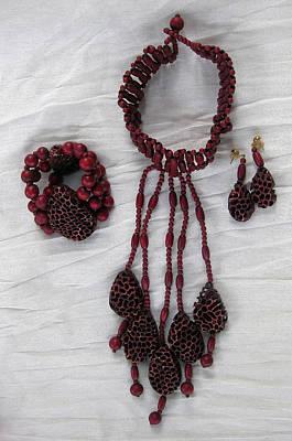 Philippines Wholesale Jewelry Jewelry - Pinococo 11-046 by Lyn Deutsch