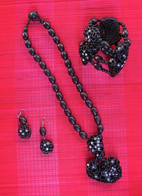 Philippines Wholesale Jewelry Jewelry - Pinococo 11-065 by Lyn Deutsch