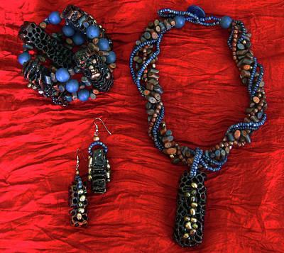 Philippines Wholesale Jewelry Jewelry - Pinococo 11-217 by Lyn Deutsch