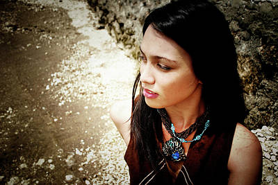 Philippines Wholesale Jewelry Jewelry - Pinococo 11-252 by Lyn Deutsch