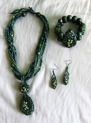 Philippines Wholesale Jewelry Jewelry - Pinococo 11-355 by Lyn Deutsch
