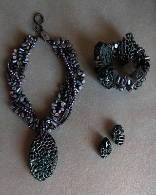 Philippines Wholesale Jewelry Jewelry - Pinococo 11-398 by Lyn Deutsch