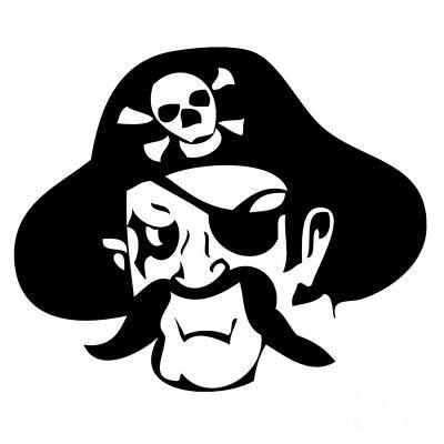 Pirate Original