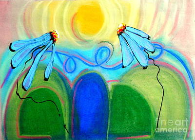 Pastel - Playday by L Cecka