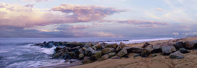 Photograph - Plum Island 2 by Rick Mosher