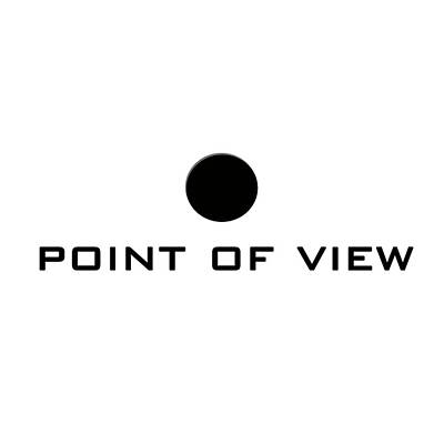Photograph - Point Of View by Bill Owen