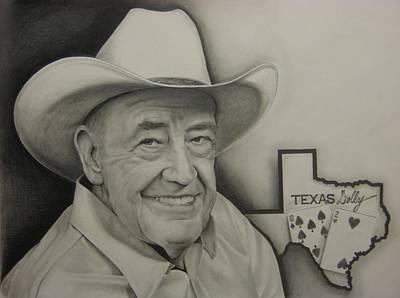 Poker Legend Original