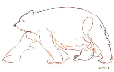 Polar Bear Original