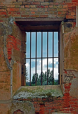 Photograph - Port Arthur No. 7-1 by Sandy Taylor