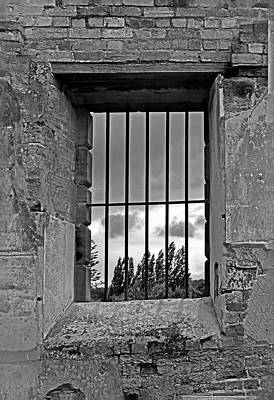 Photograph - Port Arthur No. 7-2 by Sandy Taylor
