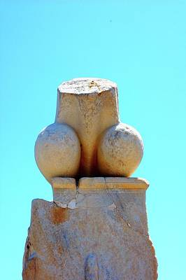 Power Of Antiquity Original