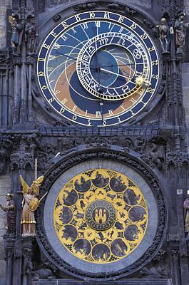 Prague Original by LS Photography