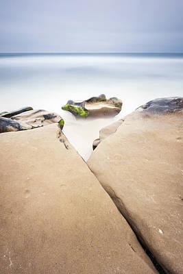 Photograph - Pratyahara by Alexander Kunz