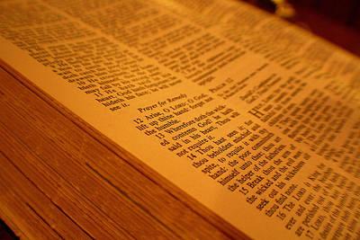 Prayer For Remedy Original