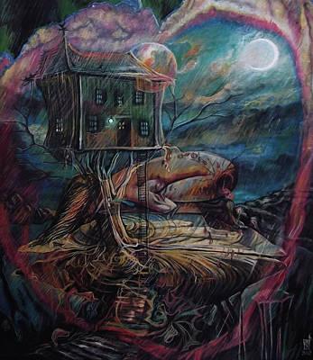 Prear For Moonlight Original by Safir  Rifas
