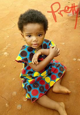 Pretty Baby  Original