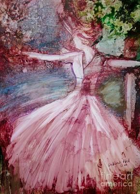 Princess Bride Art Print