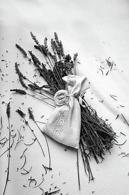 Photograph - Promises by Randi Grace Nilsberg