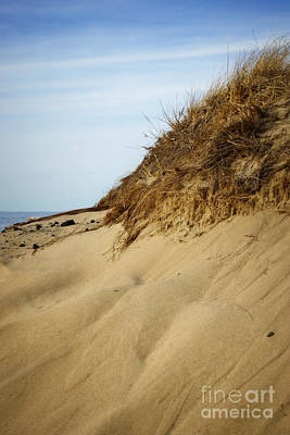 Provincetown Ma Photograph - Provincetown V by HD Connelly