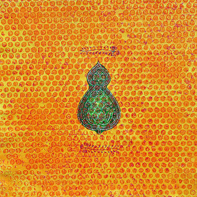 Purabh Original by Sumit Mehndiratta