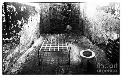 Photograph - Purgatory by John Rizzuto