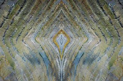 Quarry Art Print