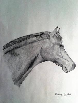 Quarter Horse Original