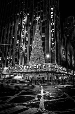 Radio City Original