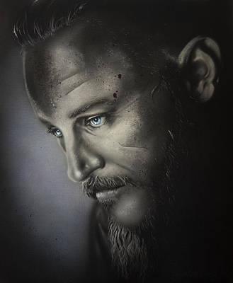 Ragnar Original