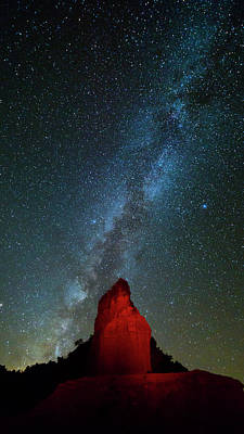 Photograph - Reach For The Stars by Stephen Stookey