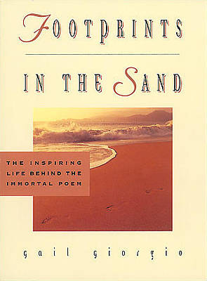 Photograph - Recently Published Book Cover by Utah Images
