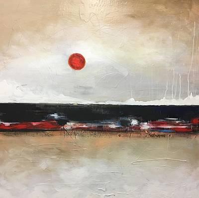 Red Moon Original