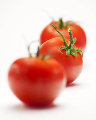 Red Tomato Original