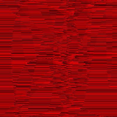 Texture Digital Art - Red.17 by Gareth Lewis