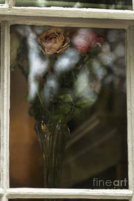 Photograph - Reflecting On My Love by Margie Hurwich