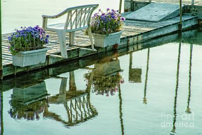 Reflection Original