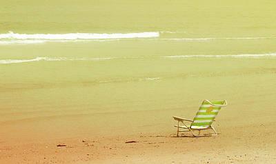 Relax Art Print by JAMART Photography