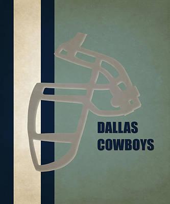 Cowboy Art Photograph - Retro Cowboys Art by Joe Hamilton