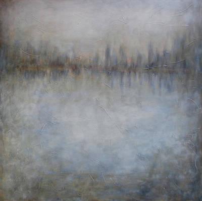Revelations Abstract Art Original