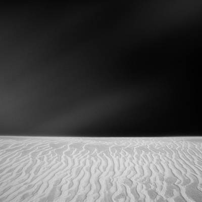 Photograph - Ripples by Mihai Florea