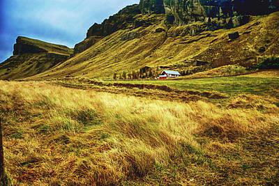 Photograph - Road Trippin by Angela King-Jones