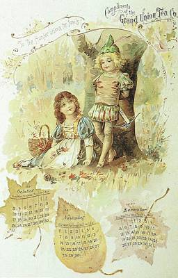 Robin And Marian  Original