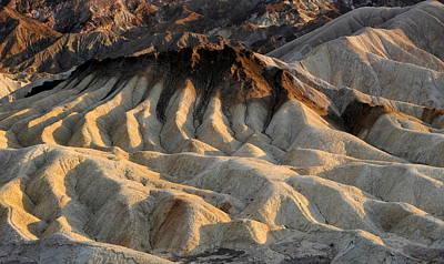 Rocks Rock Original