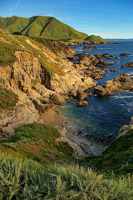 Rocky Point Coast Original