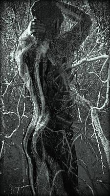 Rooted -2/10 Original