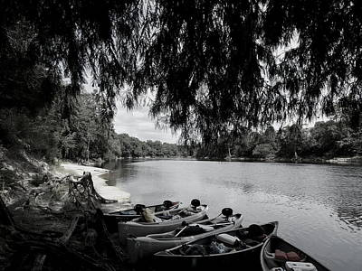 Photograph - Royal Fleet by Julie Pappas