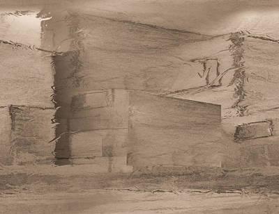Abstract Pencil Drawing Drawings