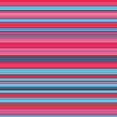 Digital Art - S U N -tape- by Coded Images